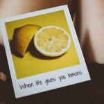 Lemon Travel