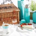 Best picnic sets: Here's everything you need to elevate your upcoming socially distanced picnic