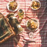 The most stylish and functional picnic bags to buy now ahead of lockdown lifting