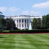 Covid stimulus: Biden signs $1.9tn relief bill into law